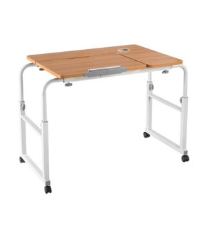 MCT-32 Over Bed Adjustable Table