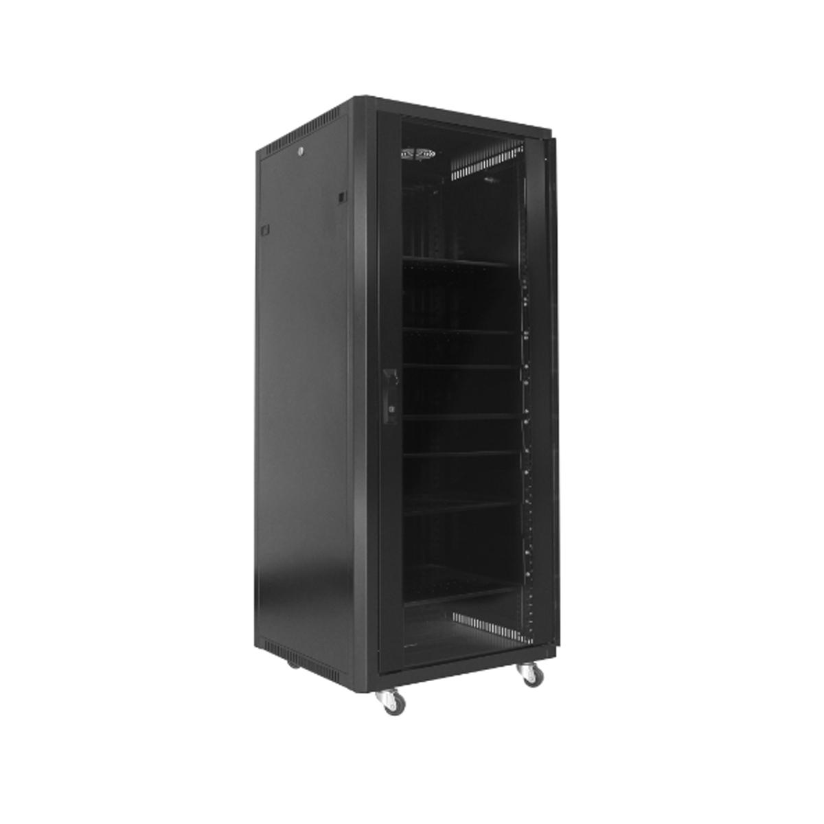 36U AV Rack Cabinet