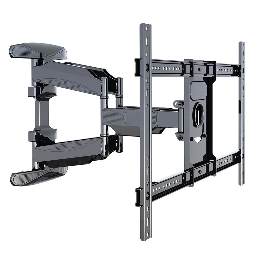 Universal AMF-4570 Dual Arm Articulating TV Mount