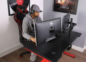 Gaming Solutions