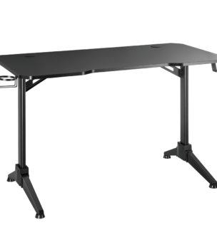GD120-UR-BL Gaming Desk