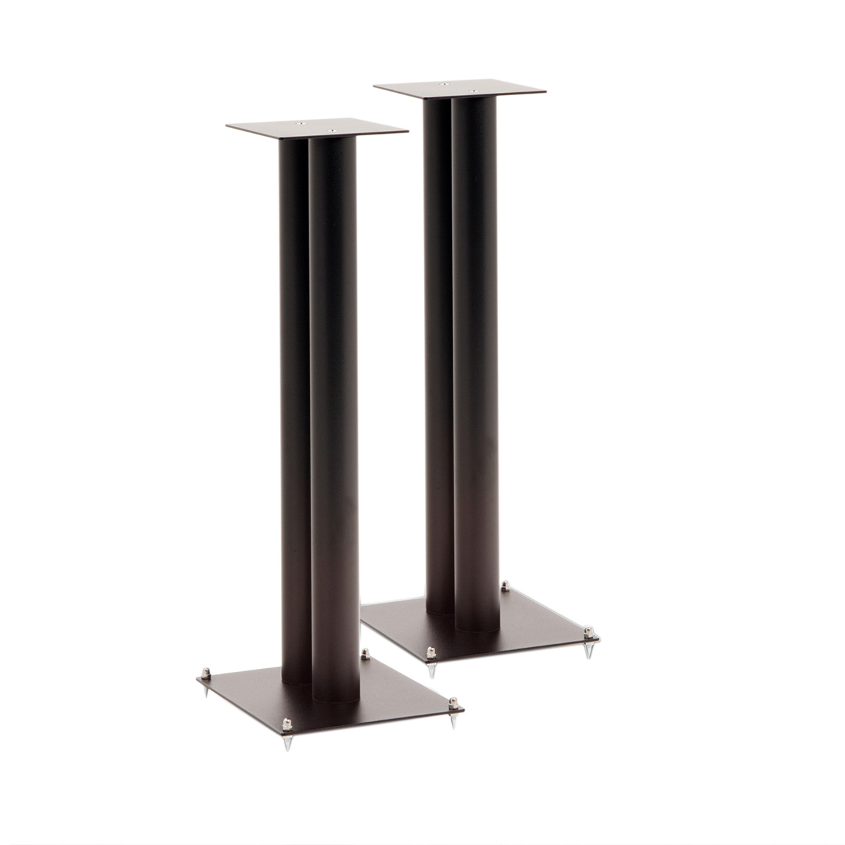 CD-RS202 Two Column Speakers Stands