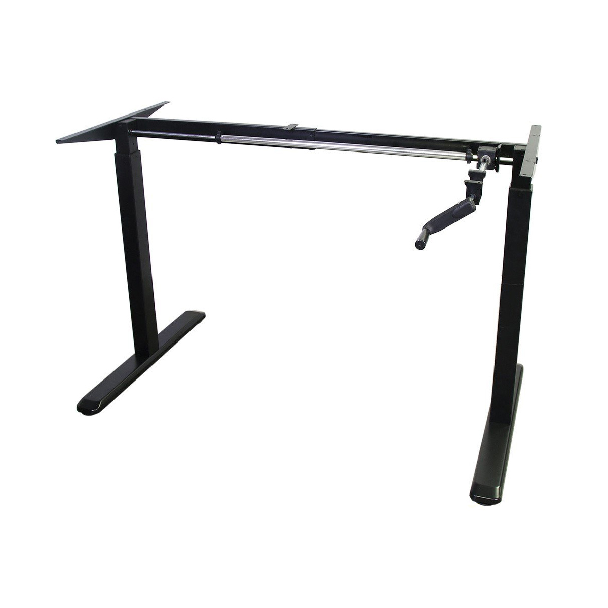 FS-DR48C desk frame