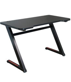 Gaming Desk Z MKii