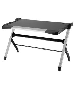 GD-51XL Gaming Desk