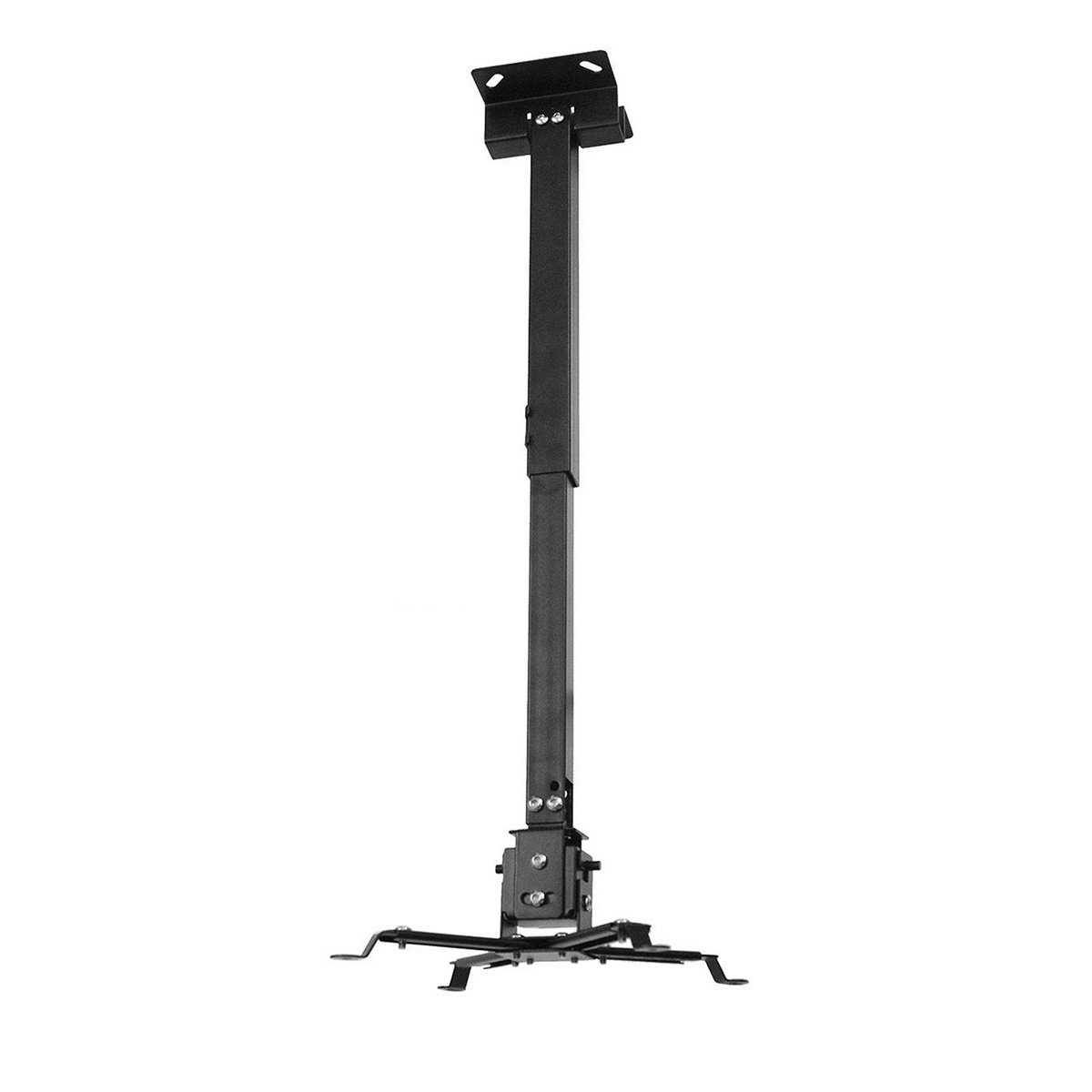 Universal Projector Ceiling Mount PM4365F-BL