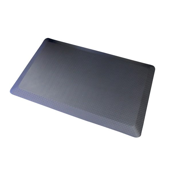 OrthoMAT32 Anti-Fatigue Mat by Boost