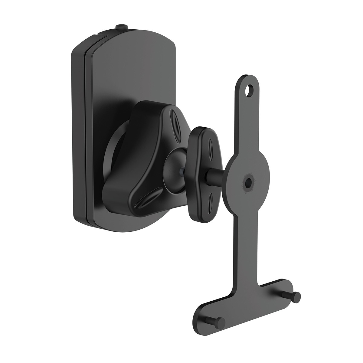 Speaker Wall Bracket/Mount SSB-30 for SONOS Play:1 or Play:3 (Single)