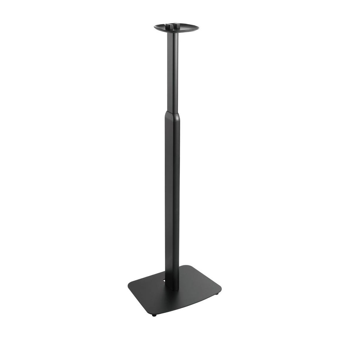 S1-FLR2 Black SONOS Speaker Stand