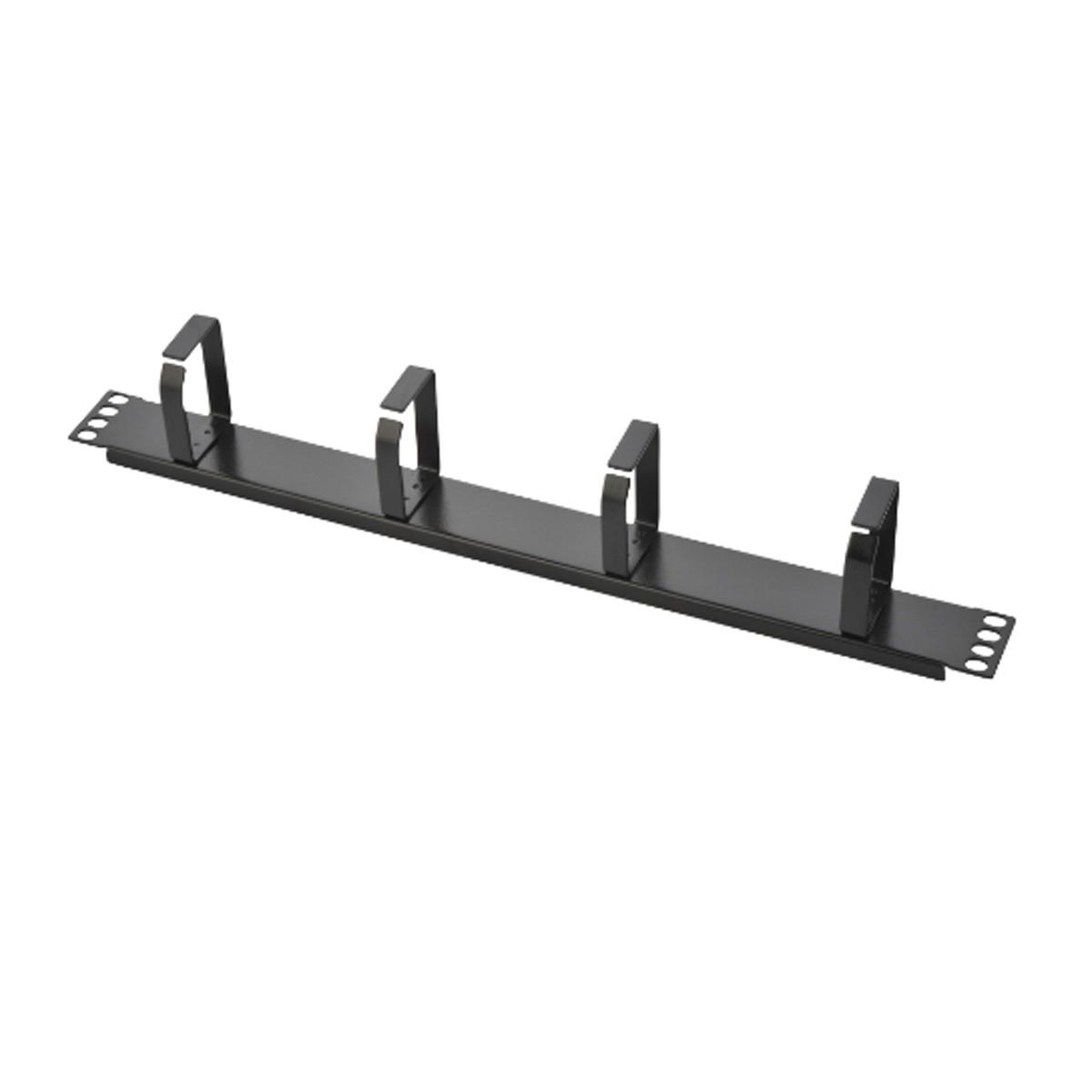 CM1 1U Metal Cable Management