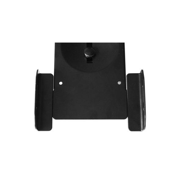 WB-1134 Minimum speaker width